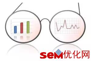 华丽的图形和图表出现在了网络营销活动中的次数越来越多