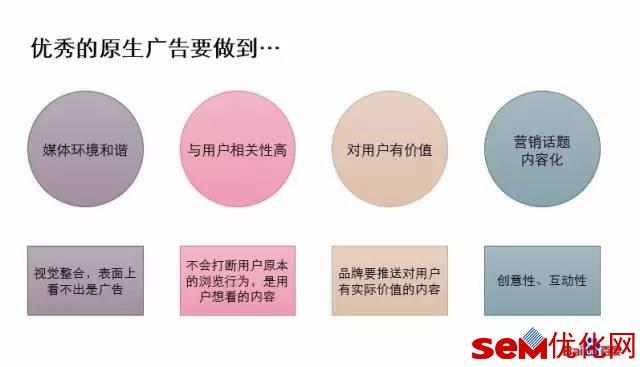 日化行业广告文案优化案例