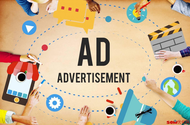 在信息流广告这场战争中,百度、微博和今日头